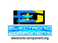 Оптовая и розничая торговля электронными компонентами